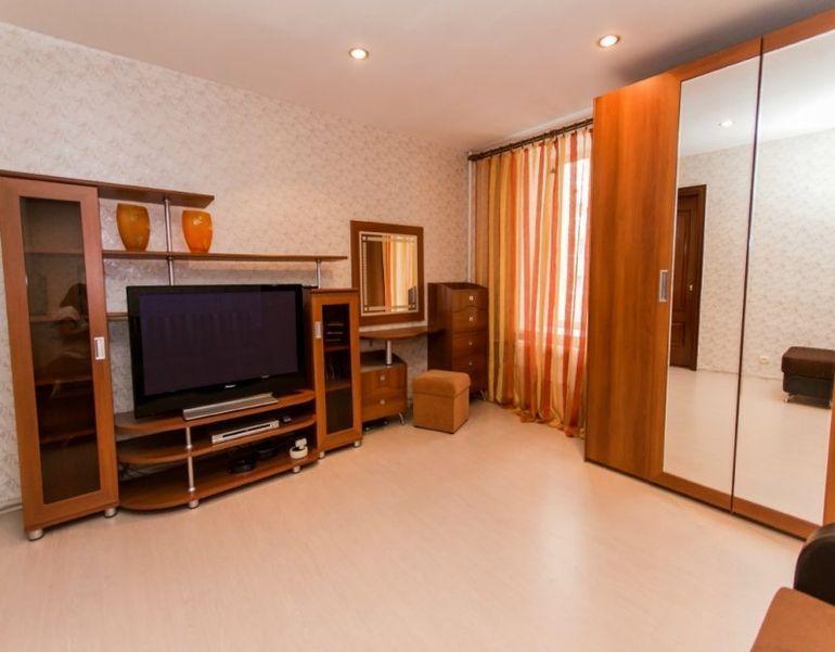 Фото 2-комнатная квартира в Кобрине на ул. Дружбы д 30 кв 27